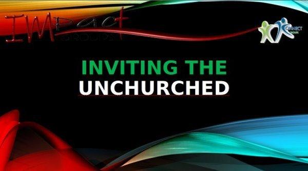 Johan Venter house church presentation Session 5